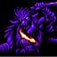 (Kaede) Defeat Emperor Garuda!
