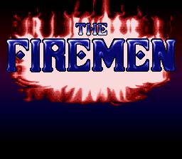 The Firemen