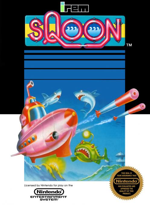 Sqoon