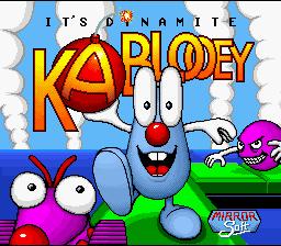 Ka-blooey