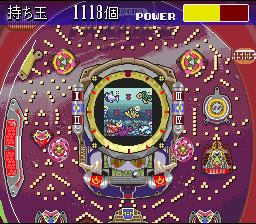 Parlor! Mini : Pachinko Jikki Simulation Game