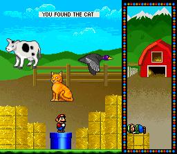 Mario's Early Years : Preschool Fun